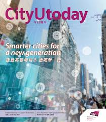 si馮e baquet cityu today no 53 by city of hong kong issuu
