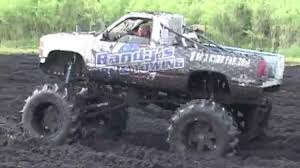 Farm Mud Bog 2013 - YouTube Tamiya Mud Blaster Ii Review Rc Truck Stop Amazoncom 2013 Monster Jam Grave Digger Red 1952 Ford Includes Sin City Hustler Is A 1m Excursion Truck Video Pictures And Videos Howies Bog Howiesmudbog Twitter Power Wheels At Birch Run Race June Youtube Racing Monday Gongreen Deep Nwi Ttc Pumpkin Patch Crawl Event 1 Big Squid Car Raton Hosts Krtn Enchanted Air Radio