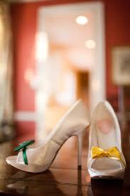 Lsu Rocking Chair Cracker Barrel by 14 Best Baylor Weddings Images On Pinterest Baylor University