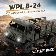 WPL B-24 1/16 Off-road Radio-controller 4WD Army For Truck (GAZ-66 ... Witham Auction Of Surplus Military Vehicles Tanks Afvs Trucks April Asia Intertional Auctioneers Inc You Can Bid On These Wwii Planes And Jeeps Armor Oh My Riac Block 1943 Dodge Wc51 And Harley Wl Hicsumption Registration Problem Teambhp Sd Offroaders Jonga 44 Restoration How To Buy A Vehicle Veteranaid Beckort Auctions Llc Vintage Dragon Wagon Dukw Half Tracks Head Auction Save Mi Public Auto Md New Car Models 2019 20
