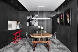 100 How To Interior Design A House 10 Common Interior Design Mistakes To Avoid Lookboxliving