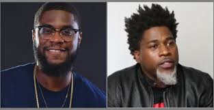Big Krit Money On The Floor by Big K R I T Or David Banner Hiphop Album Debate Com