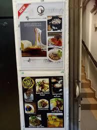 boutique cuisine jes one stop jp boutique cafe pastry cakes