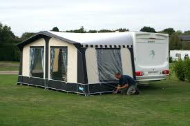 Caravan Awning 1050 Full Awnings Savanna Full Caravan Awnings ... Westfield Easy Air 390 Inflatable Caravan Porch Awning Tamworth Hobby For Sale On Camping Almafra Park In Rv Bag Awning Chrissmith Kampa Rapid 220 2017 Buy Your Awnings And Different Types Of Awnings Home Lawrahetcom For Silver Ptop Caravans Obi Aronde Wterawning Buycaravanawningcom Canvas Second Hand Caravan Bromame Shop Online A Bradcot From Direct All Weather Ace Season