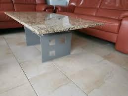 granitplatten möbel gebraucht kaufen in mecklenburg