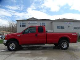 100 Used Ford Trucks For Sale In Ohio Check Out The New Arrivals At Southern Select Auto S Cars