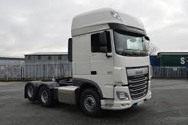 U K Used Daf Trucks For Sale At Autotrader Basic 80 Tonne Daf Xf 510 ... Electric Pickup Truck For Sale Beautiful 1962 Ford F100 Classics Amazing 1953 Ford For 10 Best Used Trucks Under 5000 2018 Autotrader Unique Toyota Tacoma All New Toyota Model Tomcarp Classic On 1944 Win Autotrader World Cup Semi Final Screening Tickets In Manchester Heavy Dodge D Series Inspirational W U K At Rustic Leyland Daf Classsic Canada And Van 1932