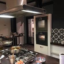 cours de cuisine aphrodisiaque l atelier des sens cours de cuisine 10 rue du bourg l abbé arts