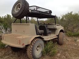 100 Hunting Trucks Toyota Safari Twilight Metalworks Custom Rigs Jeeps