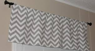 Navy Blue Blackout Curtains Walmart by Coffee Tables Chevron Curtains Walmart Navy Chevron Blackout