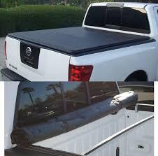 100 Truck Tool Boxes Low Profile Under Tonneau Cover Access Dealers Box