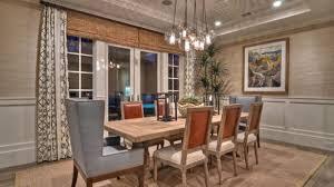 Rustic Dining Room Lighting Dining Room