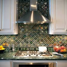Backsplash For Kitchens Tile Jenis Panel Dinding Untuk