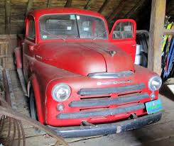 1950 Dodge B-2-C Pick-up | Barn Finds,Junk Yard Cars Etc ... 1950 Dodge Pickup Used Series 20 Truck For Sale At Webe Autos Pickup For Sale 12500 Ken Bagley Bballchico Flickr Bseries 99732 Mcg Classiccarscom Cc1120562 Body Parts C3 Allsteel Hrodhotline F G H Models One A Half Ton Sales Brochure Original B 2155084 Hemmings Motor News Vintage Cars