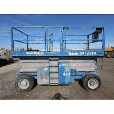 Genie GS-3384 Rough Terrain Scissor Lift For Sale Forklift Truck Traing Aessment Licensing Eoslift 3300 Lbs 15d Scissor Lift Pallet Trucki15d The Home Depot Genie Gs 1932 Trailer Packages Across Melbourne Victoria Repair Repairs Dot Hydraulic Table Cart 660 Lb Tf30 Mounted Man Ndan Gse Custers Vehiclemounted Scissor Lift 1989 Chevrolet Chevy Gmc C60 Liftbox Roofing Moving Cstruction Transport Services Heavy Haulers 800 9086206 800kg Double Truck Maximum Height 14m