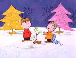 25 Classic Christmas Movies