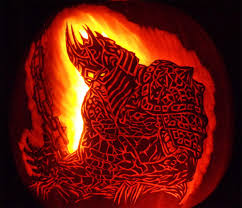 Pumpkin Contest Winners by 2015 Halloween Pumpkin Contest Winners Heroes Of The Storm