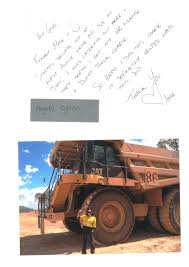Free Download Dump Truck Driver Salary Australia | Billigfodboldtrojer 10 Best Cities For Truck Drivers The Sparefoot Blog Requirements For Overseas Trucking Jobs Youd Want To Know About Download Dump Truck Driver Salary Australia Billigfodboldtrojer How Went From A Great Job Terrible One Money Become Mine Driver Career Trend Women In Ming Peita Heffernan Shares Her Story On Driving From Amelia Dies Powhatan Crash Central Virginia Should I Do Traing Course Minedex Dump Charged With Traffic Vlations After New City What Is Average Pay Image York Cdl Local Driving Ny