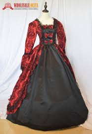 compare prices on fantasy prom dresses online shopping buy low