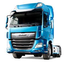 100 Design A Truck DF CF Exterior DF S Ltd United Kingdom