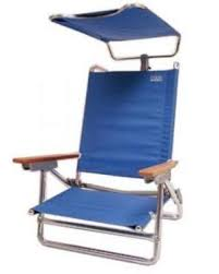 Copa Beach Chair With Canopy by Best 25 Beach Chair With Canopy Ideas On Pinterest Swing Chairs