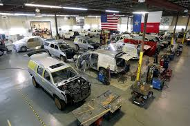 100 Armored Truck Jobs San Antoniobased Texas Armored Car Manufacturer To Build Honduras