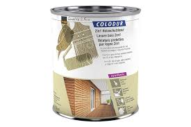 colodur 2in1 holzlasur 0 75 l farbwahl für außen mein onlineversand