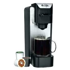 Hamilton Beach K Cup Coffee Maker Single Serve Makers That Use Ground
