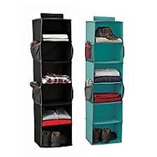 Bed Bath And Beyond Decorative Wall Shelves by College Dorm Clothing Storage Shelves U0026 Hooks Bed Bath U0026 Beyond