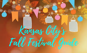 Fairs U0026 Festivals Scarecrows Pumpkins Oktoberfests Oh My by Kc Fall Festival Guide All About Kansas City Web Exclusives