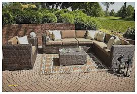 Patio Furniture Sets Under 300 by Patio Furniture Fresh Cheap Patio Furniture Sets Under 300 Cheap