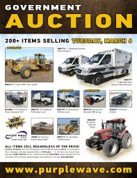 SOLD! March 6 Government Auction | PurpleWave, Inc. Surplus Army Truck Adventure Dirt Every Day Ep 40 Youtube Bedford Tm Trucks For Sale How To Buy A Government Or Humvee Salvage Title Cars And Phoenix Arizona Auto Buzzard Volvo Details Enterprise Car Sales Certified Used Cars Trucks Suvs Sale Sold March 6 Auction Purplewave Inc Canada Planning New Program Boost Electric In 2018 Pickup You Cant In Nlg Asset Nisgaa Lisims