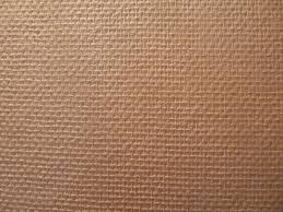 papier fibre de verre a peindre evtod