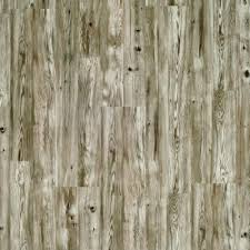 Laminate Flooring Spacers Homebase by Laminate Flooring Tools Homebase Uk Retailer Logos And Names