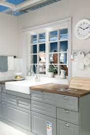 ikea küche ludwigsburg grau landhausstil ikea küche