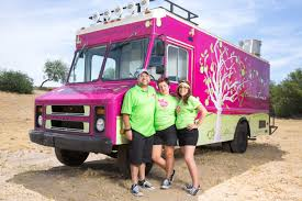 Dallas-based Food Truck To Compete On 'The Great Food Truck Race ... Two Cities Girls The Great Food Truck Race Comes To Atlanta Season 9 Winner Went From Worst First Shangrila Category Ding Pulse Cheese Twins Talk Strategy Video 4 Meet The Teams Takes On Wild West In Return Of Summer Amazoncom 7 Amazon Digital Promo Mojo Speeds First Place Network Gossip 6 Winner Crowned Aloha Plate Truck Arrives On Oahu Honolu