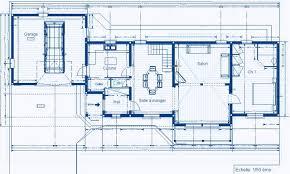 logiciel conception cuisine professionnel architecte 3d 2017 le logiciel ultime darchitecture 3d
