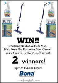 Bona Hardwood Floor Mop by Stuff To Do With Your Kids In Kitchener Waterloo Libman Hardwood