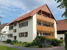 Ferienhaus Frã Nkische Schweiz 4 Schlafzimmer Ferienwohnung Forster Gößweinstein Frau Inge Forster