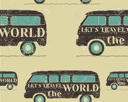 Vintage Seamless Pattern Camping. Retro Rv And Motor Home Design ... Awesome Motorhome Interior Design Ideas Images Decorating Trakkaway 700 New Model Photoview 360 Solidworks The 12million Motorhome With A Stateoftheart Kitchen Luxury Best Decorate On Euro Slider Rental Campervan Hire Australia Funny Huge 2 Story Popup Rv Design In Arizona Desert 2013 Newmar Ventana 4346 Camper Interior H Wallpaper Motor Home Cool Modern Mcm Design Custom 2014 Dynamax Luxury Super C Dynaquest Xl At Custom Interiors Psoriasisgurucom Builders Brisbane Camper Van Cversions Sun Power