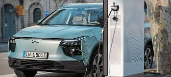 elektromobilität bei euronics