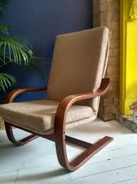 Mid Century Steam Bent Chair Vintage Franco Albini Style Bamboo Rocking Chair Stuzlyjo Chairs Windsor Rocker Hans Wegner For Tarm Stole Teak And Wool 1960s Steam Bent Chair On Behance Landaff Island Porch Rocker Jumbo Amish Hickory Modern Rocking Wooden By Rinomaza Design Vintage Kiddie With Removable Cushion Steambent Plywood Cstruction Blue 16w X 19d 225h Fil De Fer