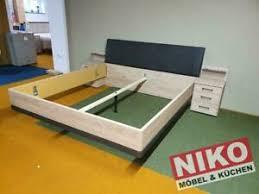 toulon schlafzimmer möbel gebraucht kaufen ebay kleinanzeigen