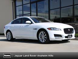 Used Jaguar XF For Sale Los Angeles, CA - CarGurus Searching For A Chevy Dealer Near Me Rotolo Chevrolet In Fontana Used Cars For Sale By Owner Craigslist Upcoming 20 Dappur Better Streaming Time Poggers Twitch Chrysler Dodge Jeep Ram New Used Cars Sale Tustin Ca Empire Wwwpicsbudcom Camino Real Los Angeles New Monterey Park Phoenix Az Trucks Car Price 2019 In San Fernando Valley Southptofamericanmuseumorg Found Rare R7 On Craigslistdrool Motorcycles Crown Lexus Ontario Southern Cas Top Dealership Servicing Buying Inland