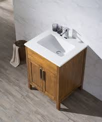 Distressed Cherry French Country Bathroom Vanity by 12 Inch To 29 Inch Wide Vanities Single Sink Cabinet Limited