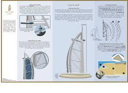 100 Burj Al Arab Plans 100 New Dubai Villas To Be Built At Sea
