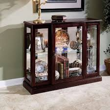 Pulaski Kensington Display Cabinet by 67 Best Curios Images On Pinterest Curio Cabinets Display