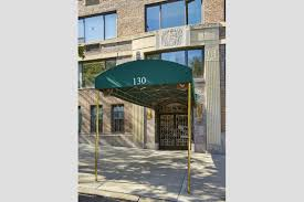 130 East End Avenue 14A - Upper East Side   Stribling & Associates Awning Picture Gallery East End Lodge Bpm Select The Premier Building Product Search Engine Awnings Grille Reaches Preopening Party Phase Eater Boston United Kingdown Ldon District Fournier Street Manufacturers We Make Awnings And Canopies Wagner Dimit Architects Where To Find Best Fall Specials For Foodies Sunset Canvas Fabric Retractable Division New Castle Lawn Landscape Location Optimal Health Physiotherapy Photo Stories Houston Public Media Selfnomform17jpg