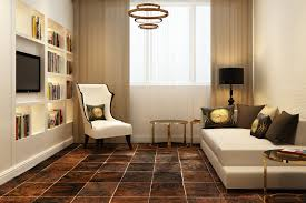 100 Flat Interior Design Images Residential Er Kalash Interio