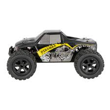 PXtoys NO.9200 1/12 4WD 2.4G 40KM/H Pick-up Off-Road Electrical RC ... 4wd Off Road Race Truck Toy 118 Scale Rc Rock Crawler 4 Wheel Drive Storm Cross Country Rc Short Course Electric 4wd 24ghz Remo Hobby 1631 116 Brushed Rtr 8747 Free Gizmo Ibot Monster Offroad Vehicle 24g Remote Kyosho 18 Mad Force Kruiser 20 Nitro Towerhobbiescom Best Axial Smt10 Grave Digger Jam Sale 24ghz 30mph Sainsmart Jr Black Jjrcq35 126 High Speed Traxxas Stampede 2wd 110 Silver Cars Trucks Acme Conquistador Venom A979 Scale 24ghz Truc End 10252019 1234 Pm